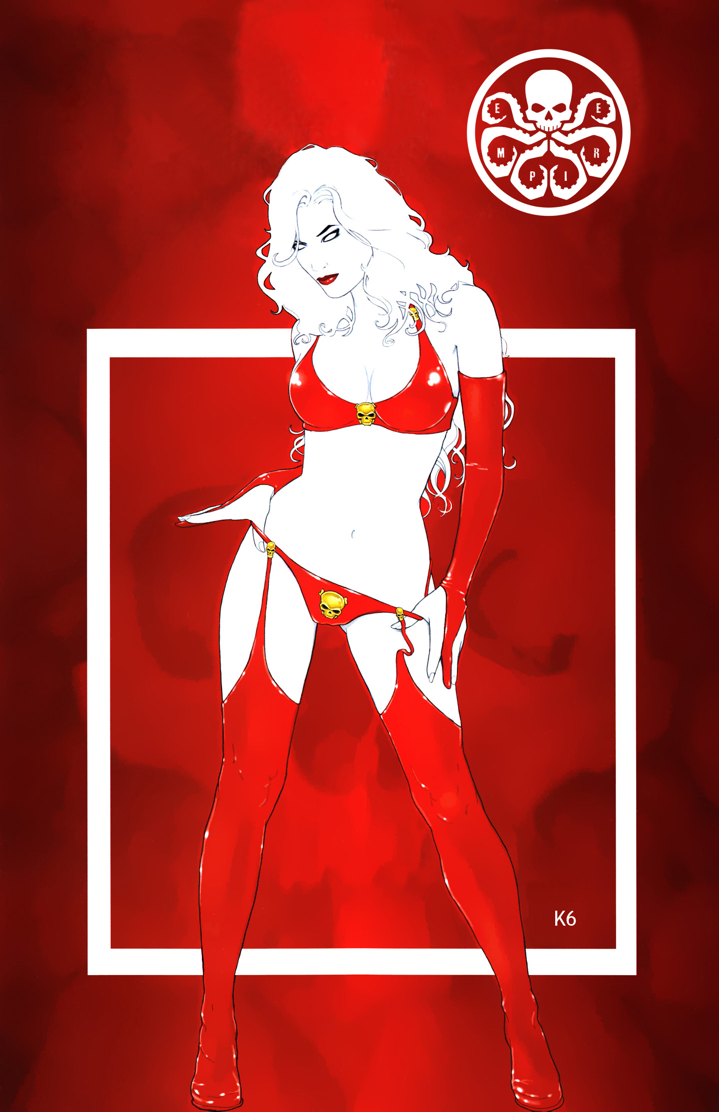 Read online Sex Criminals comic -  Issue # _TPB 1 - 141
