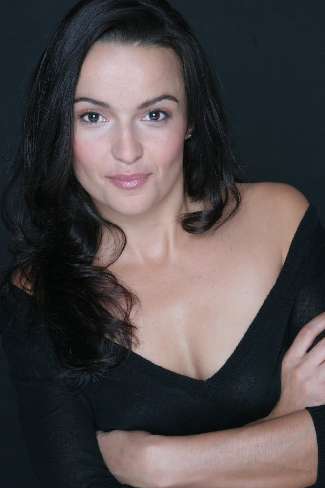 Emilie Guillot