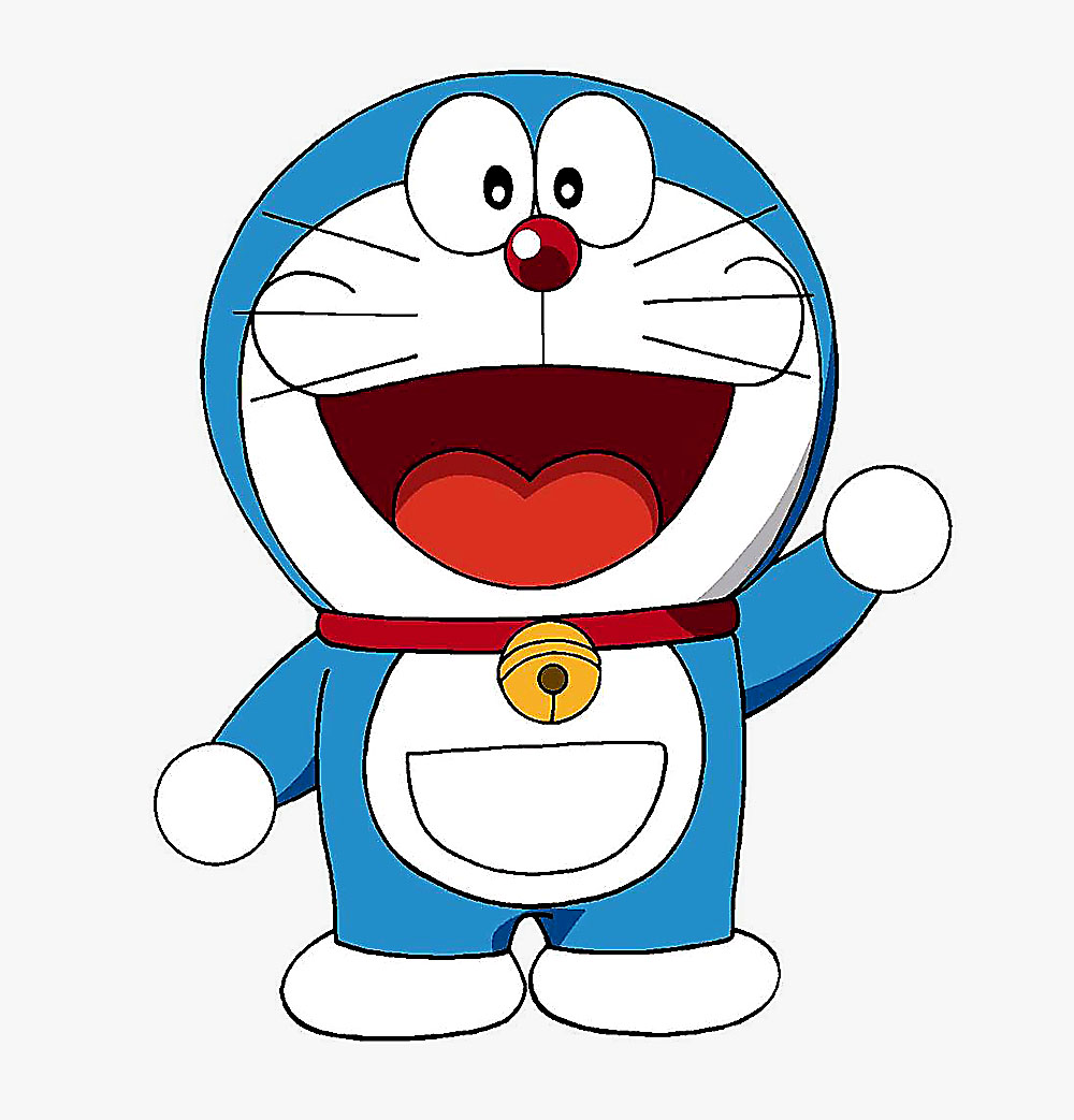 Gambar Doraemon Dp BBM Wallpaper Lucu Gambar Doraemon Untuk Dp