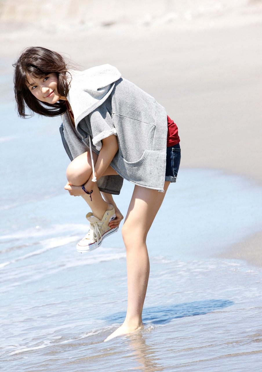 kasumi arimura hot bikini pics 01