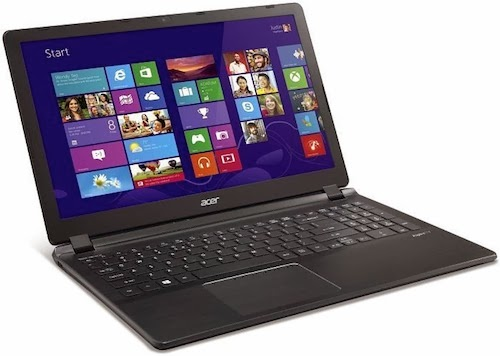 Acer Aspire V5-573PG Realtek Audio 64x