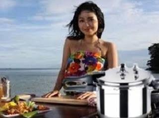 cara memasak dengan panci presto maxim,cara menggunakan panci presto,cara memasak dengan panci presto oxone,cara memasak nasi dengan panci presto maxim,cara menggunakan panci presto maxim 4 liter,
