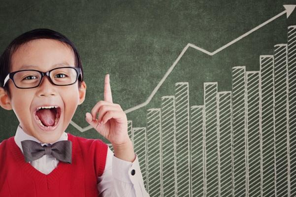 مالذي يجب عليك أن تفعله لتكون ذكي في الرياضيات ؟