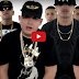 Kris-R Ft. Jungle, Guelo Star, Endo, John Bori Y Chyno Nyno – El Rey De Los Cielos (Official Video).