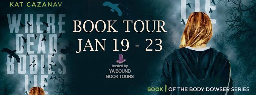 http://yaboundbooktours.blogspot.com/2014/12/blog-tour-sign-up-where-dead-bodies-lie.html