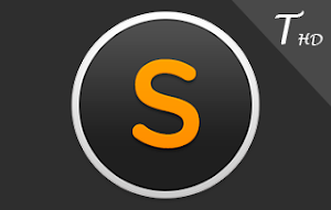 Sublime Text 3 Build 3103 + Serial