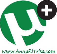 uTorrent Plus PRO Cracked Free Download