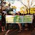 Vereadores querem a Guarda Municipal e a PM fiscalizando a Marcha da Maconha no próximo sábado