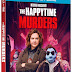 The Happytime Murders Clip Available Now! Releasing on Blu-Ray, and DVD 12/4 (NSFW)