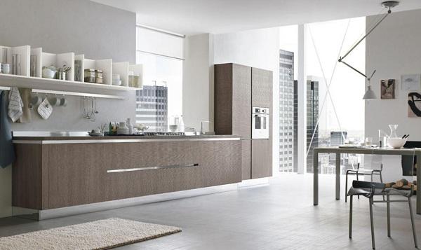 küchen aktuell service center dortmund - Home Creation