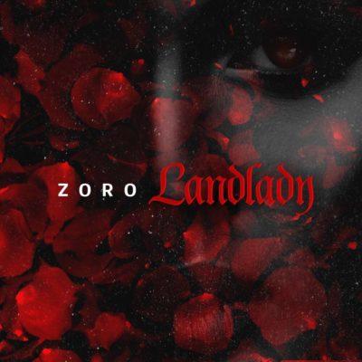 zoro-landlady-mp3