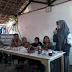 Diversifikasi Ikan dan Pemanfaatan Minyak Jelantah di Desa Bondo