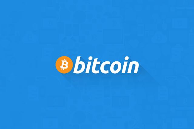Kripto Para Birimlerine Yatırım Yapmadan Önce Bilinmesi Gerekenler
