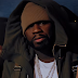"50 Cent libera clipe de ""Still Think I'm Nothing"" com Jeremih"