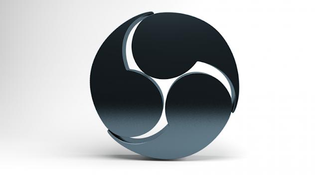 Como Instalar o Open Broadcaster no Ubuntu, Linux Mint e Derivados
