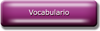 http://desvandpalabras.blogspot.com.es/p/vocabulario.html