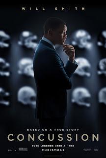 Concussion (2015) – คนเปลี่ยนเกม [พากย์ไทย]