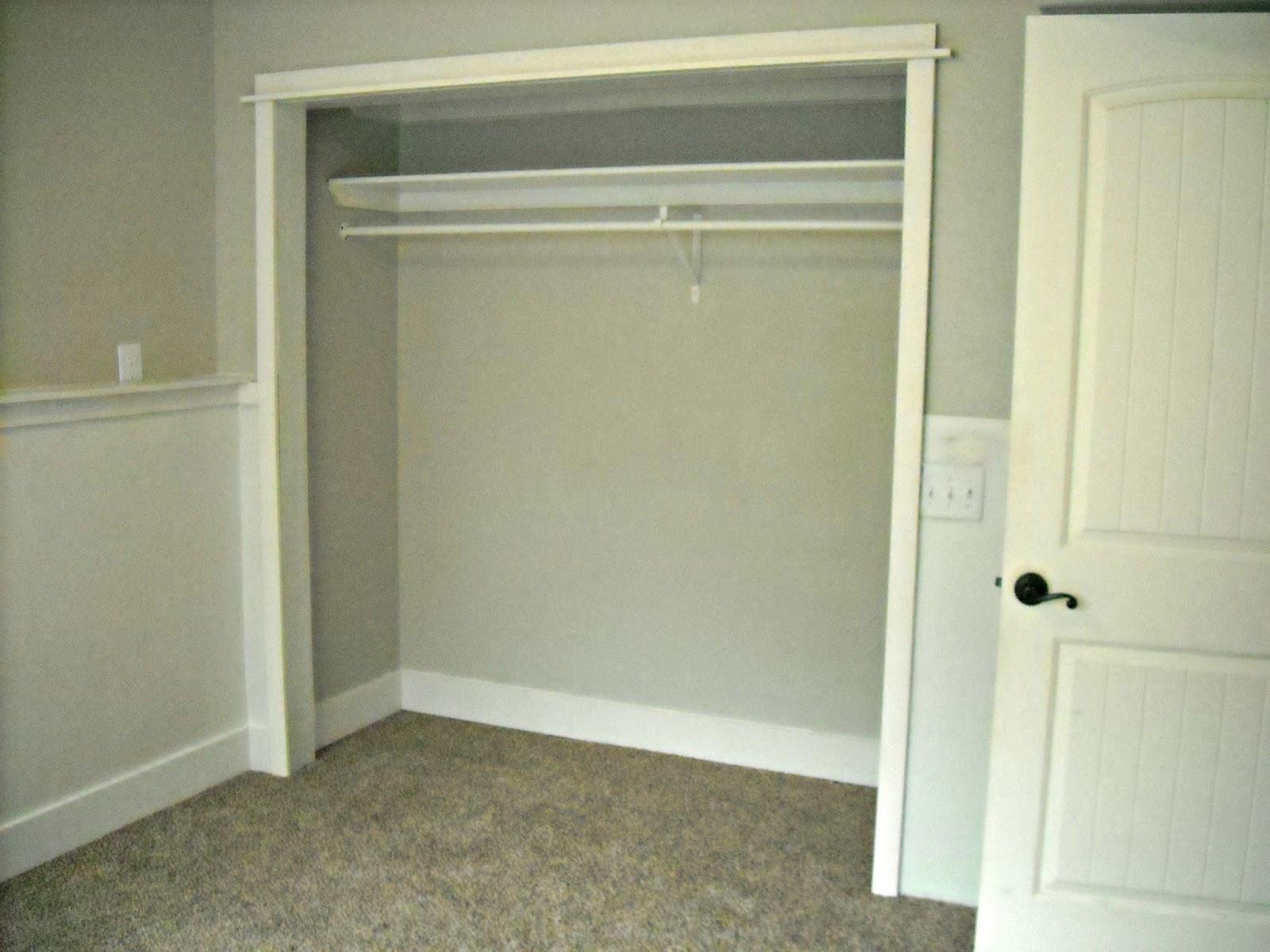 split level bedroom ideas split level kitchen remodel Keep Home Simple Our Split Level Fixer Upper