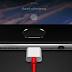 Tips Cara Terbaik Charge Smartphone Agar Baterai Awet