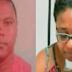Mulher mata marido com 3 tiros após descobrir que ele tinha 2 amantes