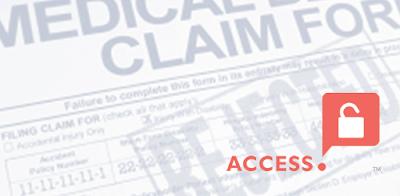 http://diabetespac.org/access-matters/