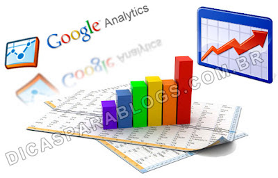 contador google analytics para blogs