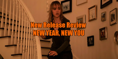 new year new you review