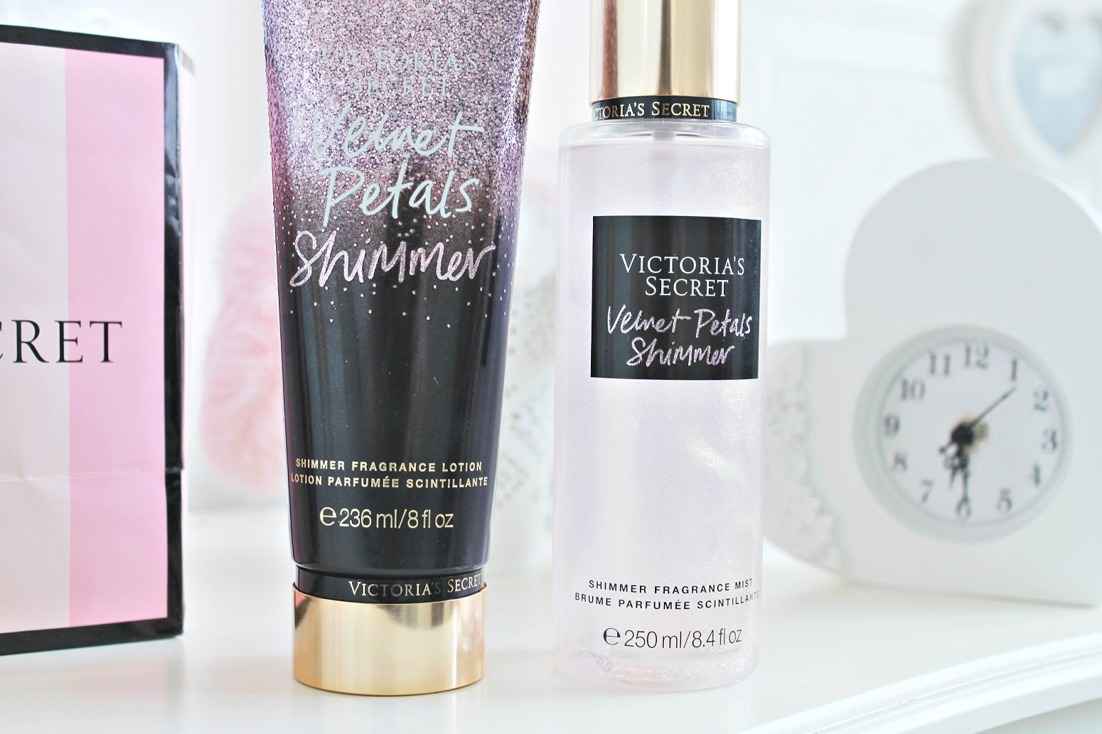 Beauty winter makeup fragrance routine, how to look and smell like a snack
