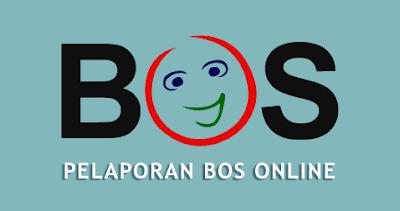Download Cara Pelaporkan Dana Bos Secara ONLINE Melalui Dapodik