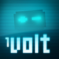 1 Volt v1.0.2 Mod Free Download