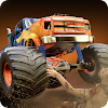 "Death Climb Racing Mod APK [v1.1.2] – Game ""chạy thoát"" Zombies cho Android"