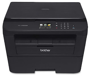 Brother HL-L2380DW Drivers Download, Review And Price