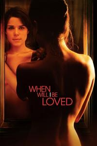 Poster When Will I Be Loved