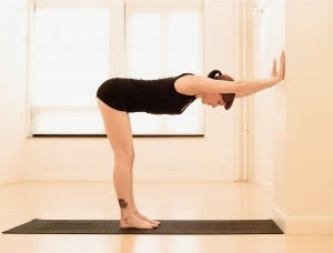 myo therapy  healthcare institute practice yoga can