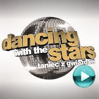 """Dancing with the Stars. Taniec z gwiazdami - naciśnij play, aby otworzyć stronę z odcinkami programu """"Dancing with the Stars. Taniec z gwiazdami"""" (odcinki online za darmo)"""