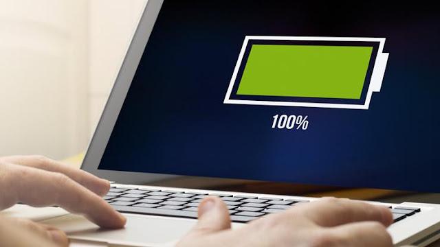 9 conseils pour ordinateur portable plus longue vie de la batterie