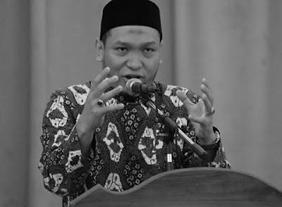 Semangati Muslimin di Pilkada Jakarta, Tulisan Ustadz Salim A. Fillah Ini Sangat Menguatkan
