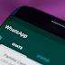 WhatsApp poderá exibir propagandas e anúncios em breve