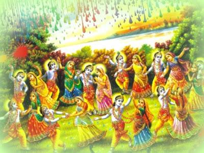 http://kamiyasindoor.com/Tantrik-Services-at-Holi-2016.html