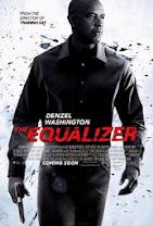 The Equalizer (El protector)<br><span class='font12 dBlock'><i>(The Equalizer)</i></span>