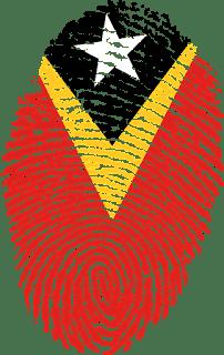 Profil negara Timor Lorosa'e