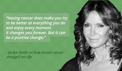 funny-inspirational-quotes-for-breast-cancer-patients