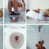 WARNING TO ALL WOMEN: Don't Do These Things When You Have Period, It Can Kill You!