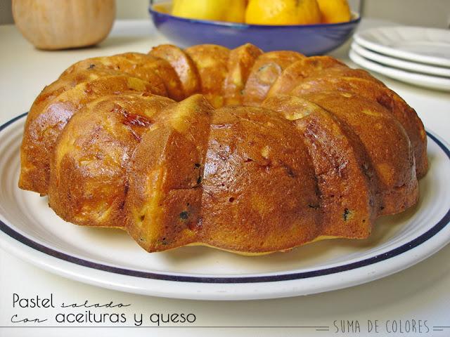 Pastel-verdura-aceituna-queso-03