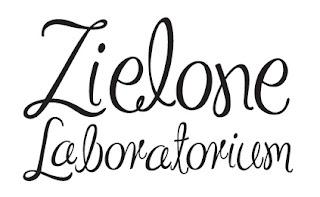 RECENZJA: Balsam i Żel z firmy ZIelone Laboratorium [AkinAA1]