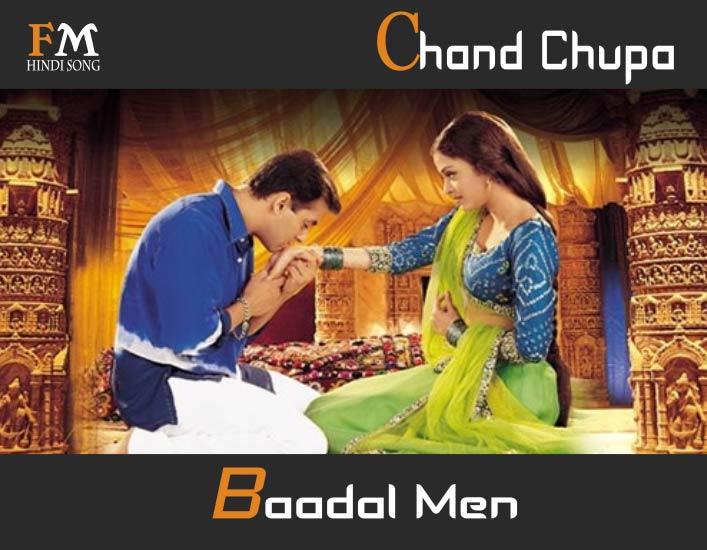 Chand-Chupa-baadal-Men-Hum-Dil-De-chuke-Sanam-(1999)