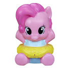My Little Pony Pinkie Pie Bath Squirters Playskool Figure
