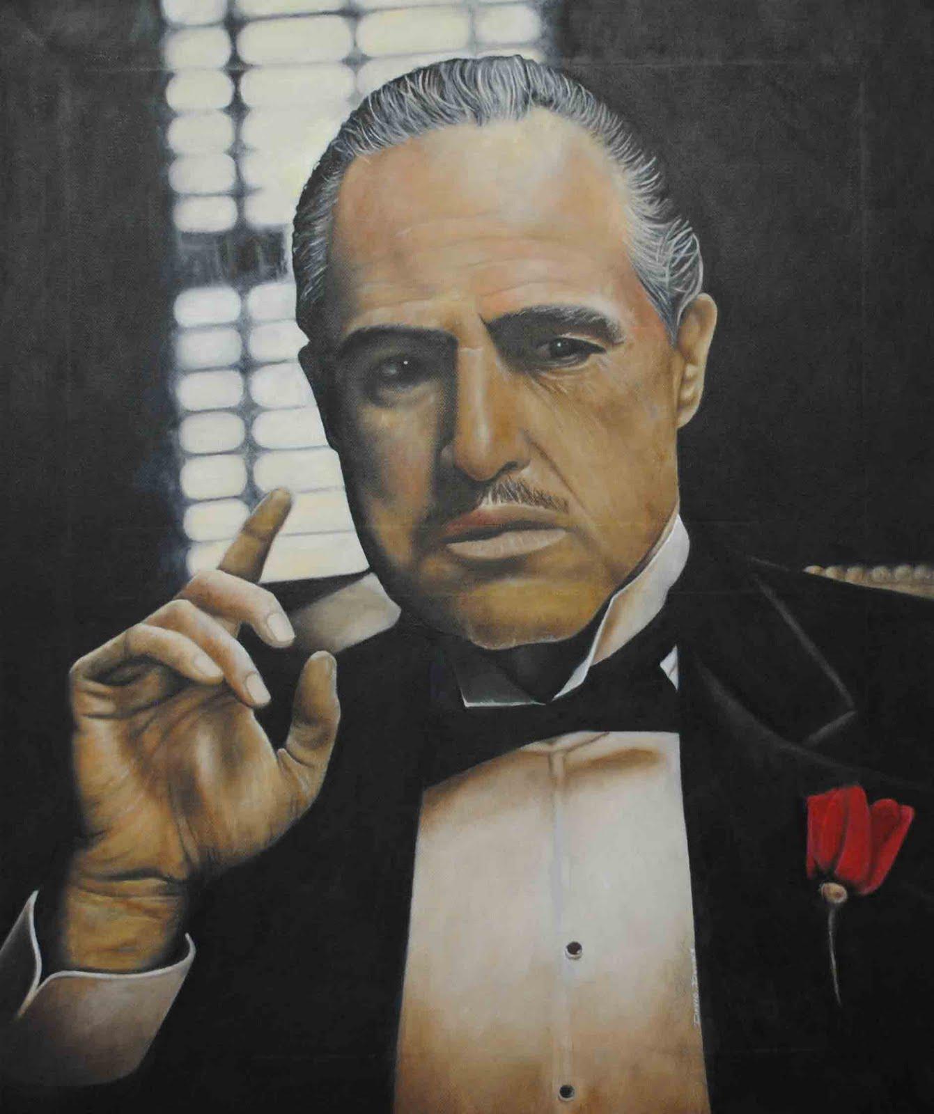 Italienische Mafia Filme
