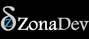 ZonaDev