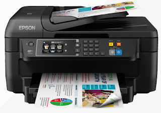 http://www.printerdriverupdates.com/2017/09/epson-workforce-wf-2660dwf-driver-free.html
